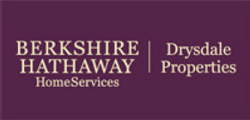 Berkshire Hathaway Drysdale Real Estate