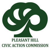 Pleasant Hill Civic Action Commision